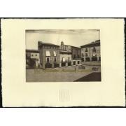 Plaza de Ejea de los Caballeros