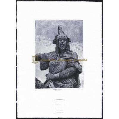 Rey Don Jaima I