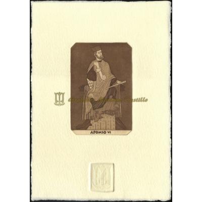 Afonso VI
