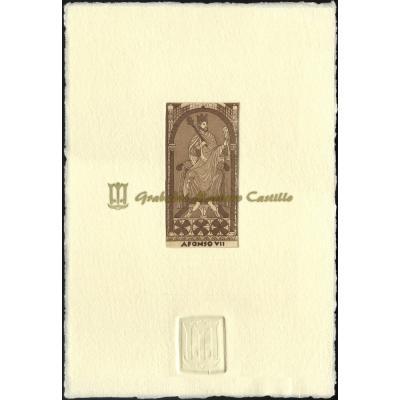 Afonso VII