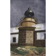 Cabo Prior